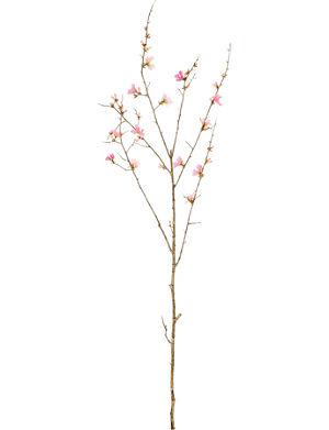 SIA HOME FASHION Cherry Blossom stem 120cm