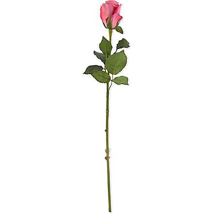 SIA HOME FASHION Rose stem