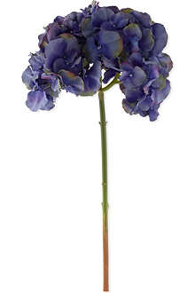 SIA HOME FASHION Hydrangea flower stem