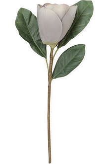 SIA HOME FASHION Magnolia stem 41cm