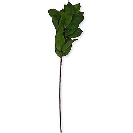 SIA HOME FASHION Laurel leaf 58cm