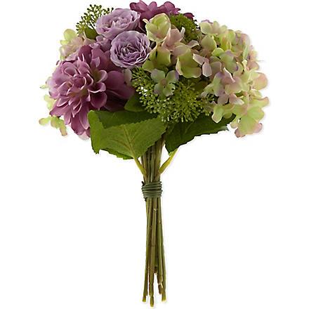 SIA HOME FASHION Lavender bouquet
