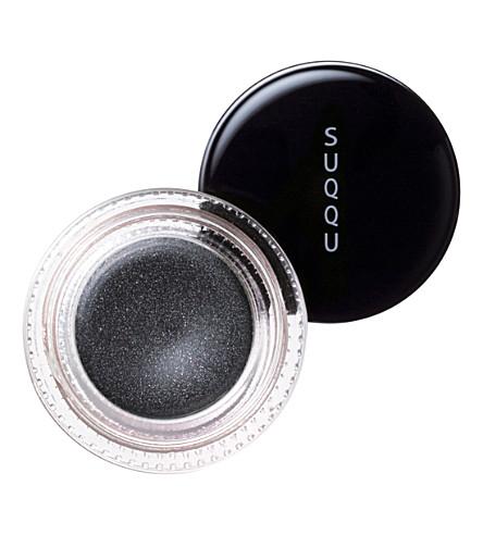 SUQQU Deep Nuance Eyes (Glittering+gray