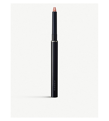 SUQQU Lip Defining Pencil (Beige