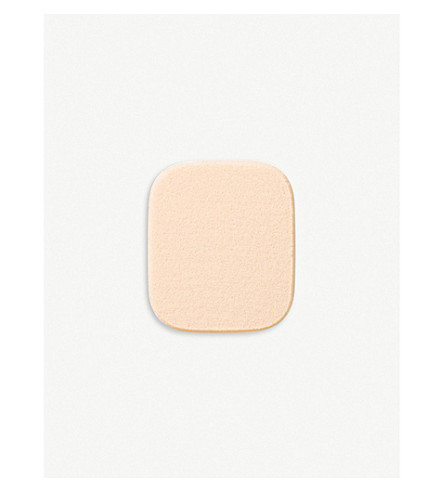 SUQQU Luccent Foundation Compact Sponge