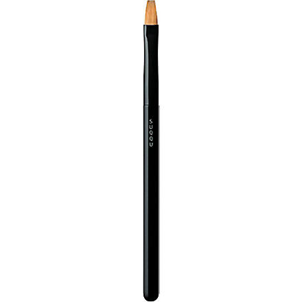 SUQQU Lip Brush L