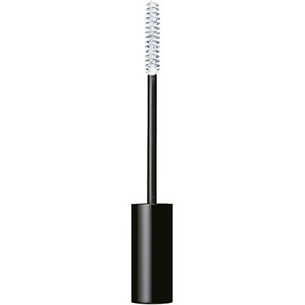 SUQQU Mascara Base