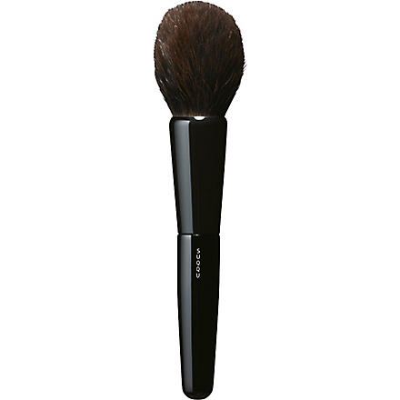 SUQQU Face Brush