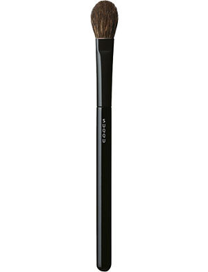 SUQQU Eyeshadow Brush L