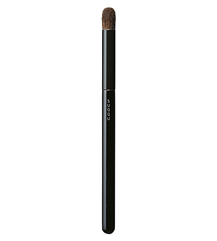 SUQQU Eyeshadow Brush M