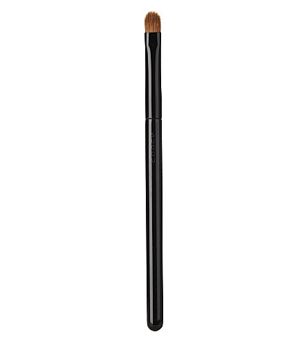 SUQQU Eyeliner Brush C