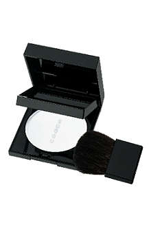 SUQQU Clear Veil Powder Compact