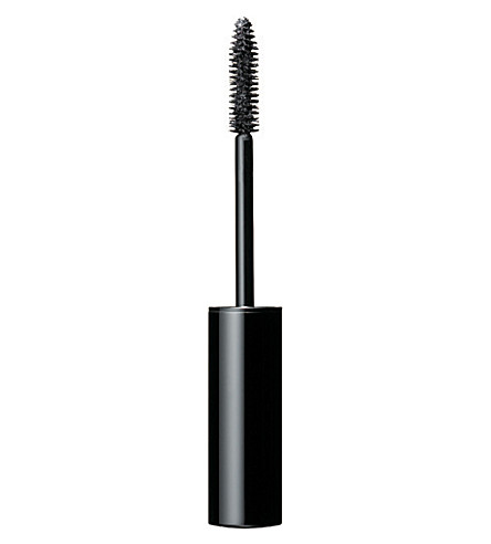 SUQQU Mascara Long N 01