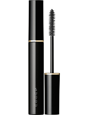 SUQQU Natural Curl mascara