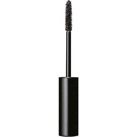 SUQQU Mascara Volume Long N (Black