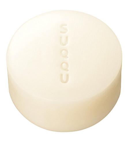 SUQQU Refining Soap