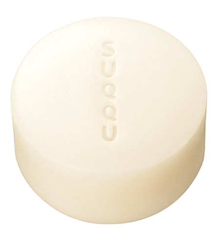 SUQQU Refining Soap Bar