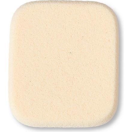 SUQQU Powder foundation compact sponge
