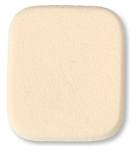SUQQU Powder foundation compact sponge