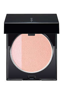 SUQQU Bright Veil face colour
