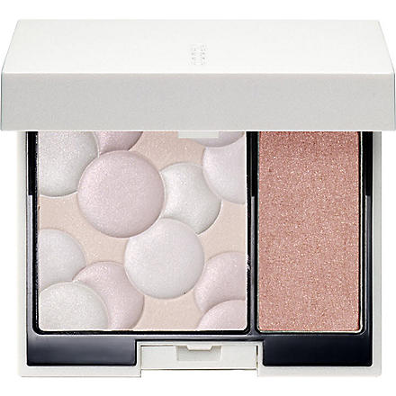 SUQQU Limited Edition Face Colour palette (Ex-02