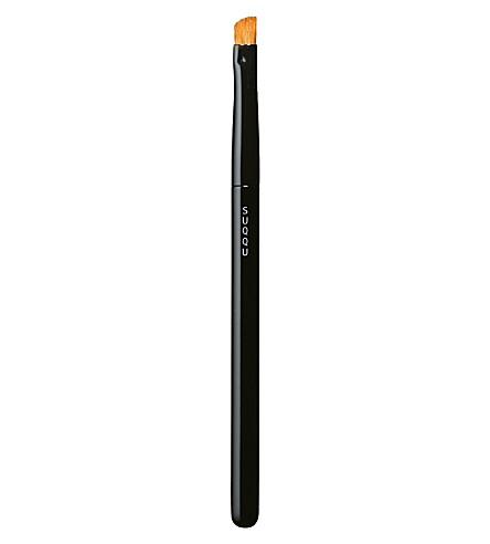 SUQQU Eyebrow Brush G