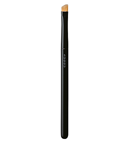 SUQQU Eyeliner Brush D