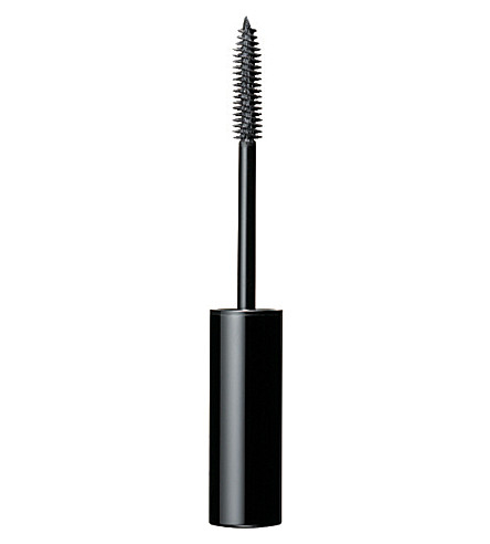 SUQQU Mascara Volume N 01
