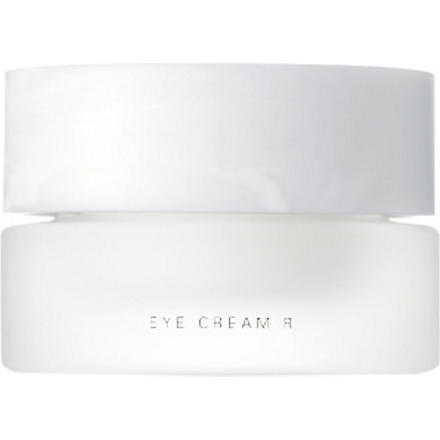 SUQQU Eye Cream 15g