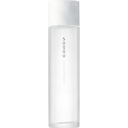 SUQQU Face Refresher R 150ml