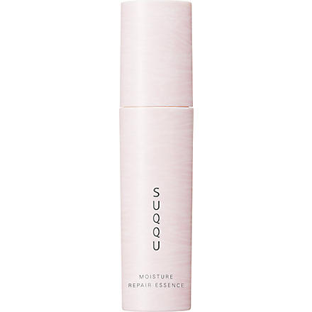 SUQQU Repair Essence 50ml