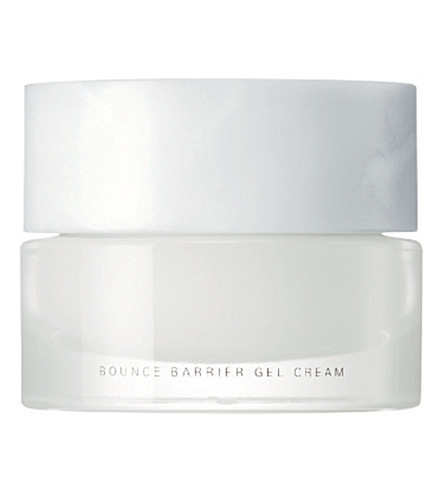 SUQQU Bounce Barrier gel cream