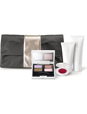 SUQQU Christmas Makeup Kit Set A