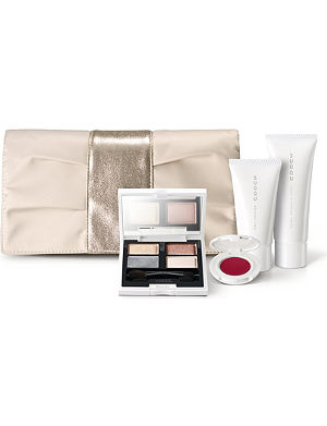 SUQQU Christmas Makeup Kit Set B