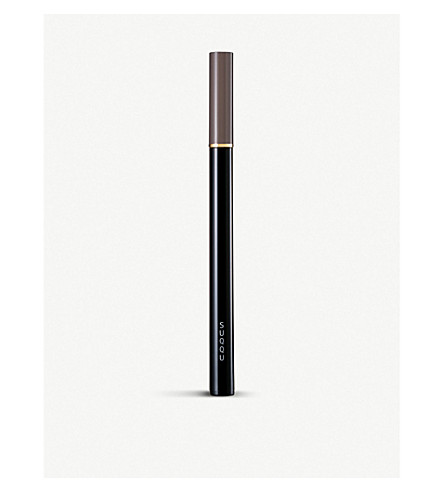SUQQU Liquid Eyebrow Pen (Brown