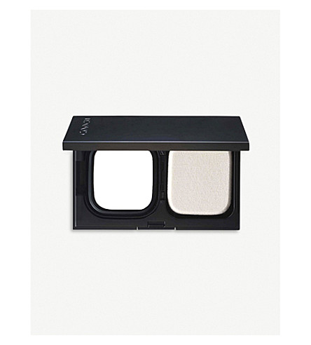 SUQQU Frame Fix Foundation Compact