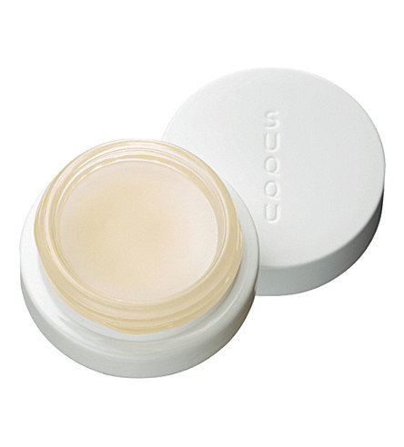 SUQQU Lip Essence cream