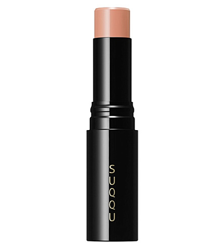 SUQQU Colour foundation sculpting stick (01