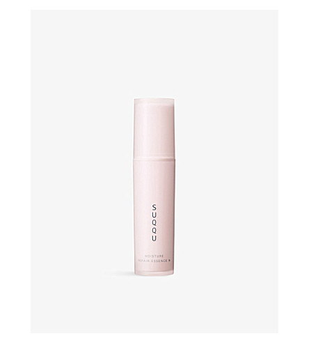SUQQU Moisture Repair Essence 50ml