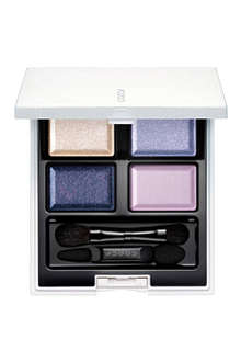 SUQQU Summer Collection Blend Color eyeshadow