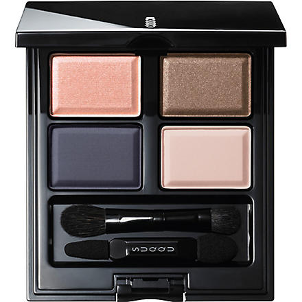 SUQQU Blend Color eyeshadow (01