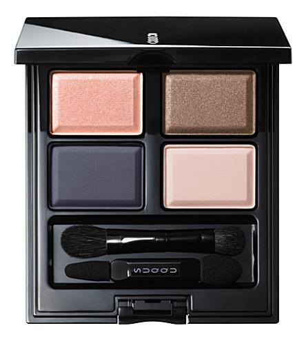 SUQQU Blend Colour eyeshadow (01