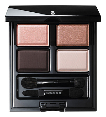 SUQQU Blend Colour eyeshadow (05