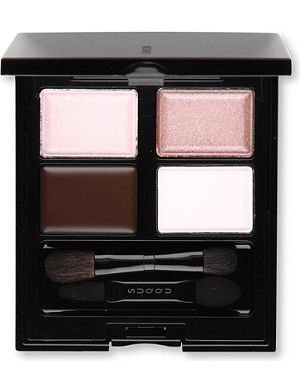 SUQQU Blend Color eyeshadow