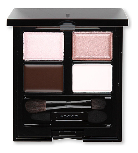 SUQQU Blend Colour eyeshadow (13