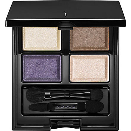 SUQQU Blend Color eyeshadow (16