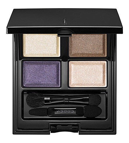 SUQQU Blend Colour eyeshadow (16