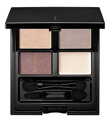 SUQQU Blend Colour eyeshadow (20