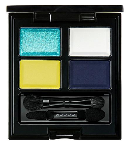 SUQQU Blend Colour eyeshadow (Ex-30