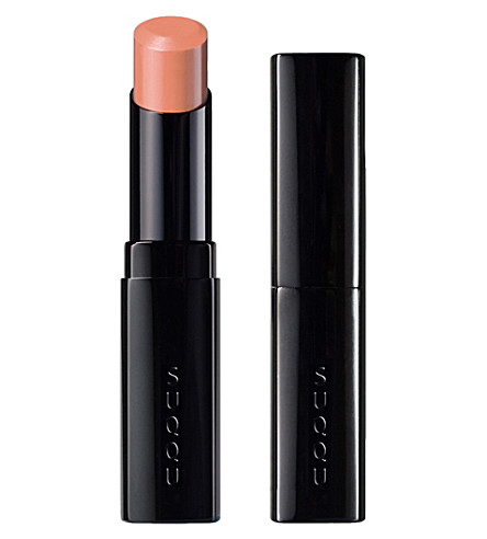 SUQQU Creamy Glow lipstick (14